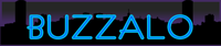 Buzzalo Logo